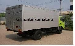 Daftar Jasa Expedisi Di Jakarta