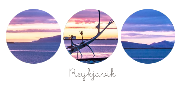 http://www.theflyingdutchwoman.com/2014/02/lost-in-iceland-reykjavik.html