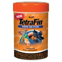 Sinking Goldfish Food - Tetrafin