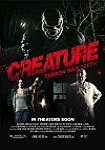 Creature Movie Wallpaper