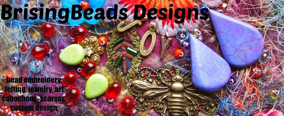 BrisingBeads Designs