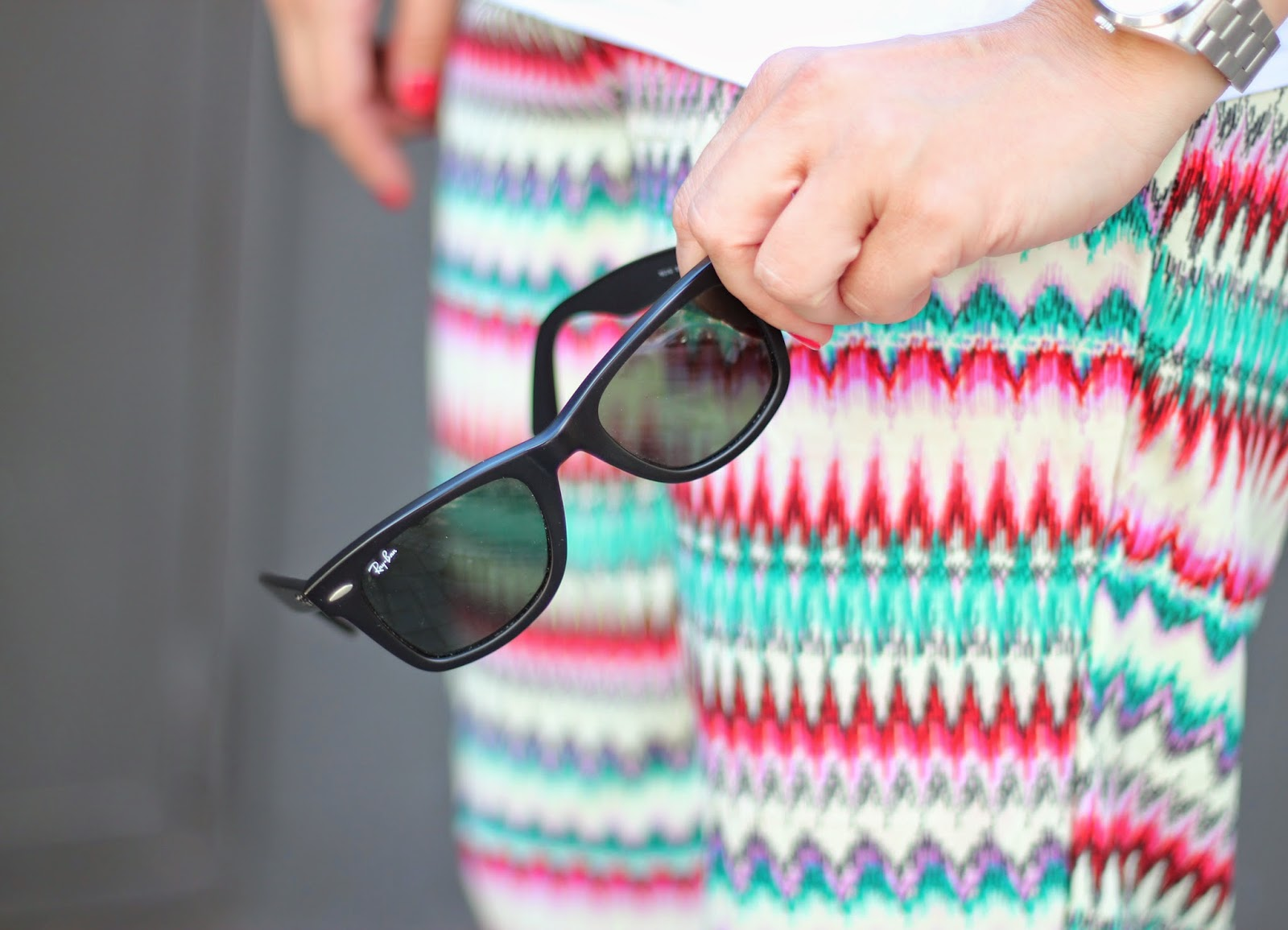 photo-look-street_style-color-palazzo-troussers