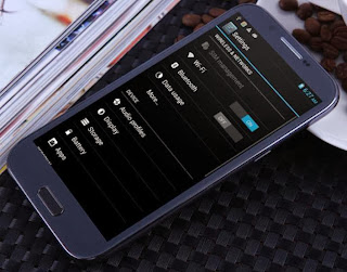 Descargar WhatsApp para Note 3