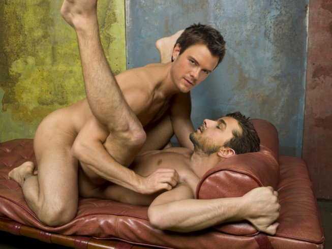 Sinners Paradise: Fakes: Couples (5)