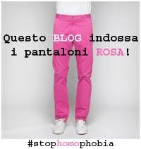 Per Andrea 1997-2012
