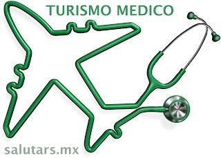 Turismo Medico en Guadalajara. Implantes de seno paquete