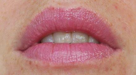 isadora pink pashmina