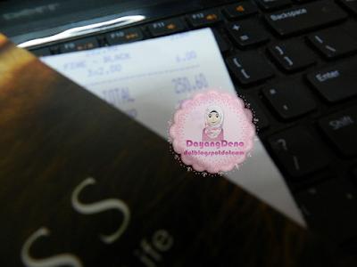 Thanks Miss DH :)