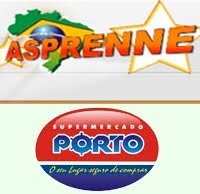 ASPRENNE - Rua Afonso Campos/CG tel- 3321-7362
