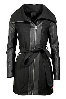 http://www.modesto.se/sigrid-jacket-p-1029-c-292.aspx