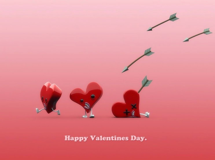 Valentines Day Whatsapp Images Profile Pics DP Free Download ...