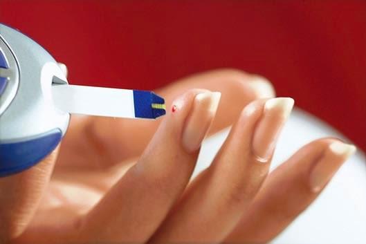 gejala-diabetes-melitus