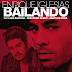 Enrique Iglesias feat. Luan Santana - Bailando [DOWNLOAD]