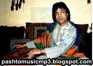 Ahmad Wali-[Pashtomusicmp3.blogspot.com]