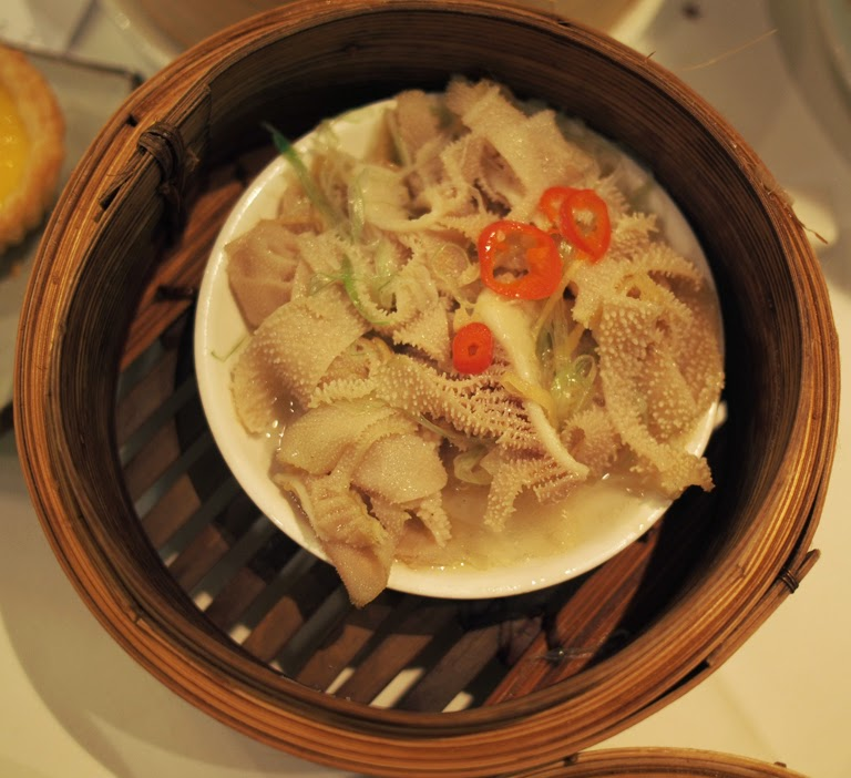 pearl liang restaurant review