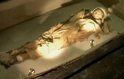 diaforetiko.gr : Conspiracy+Feeds+%25284%2529 Μυστηριώδης Αρχαίος Κόσμος είναι θαμμένος κάτω από τη έρημο Τάκλα Μακάν!!!