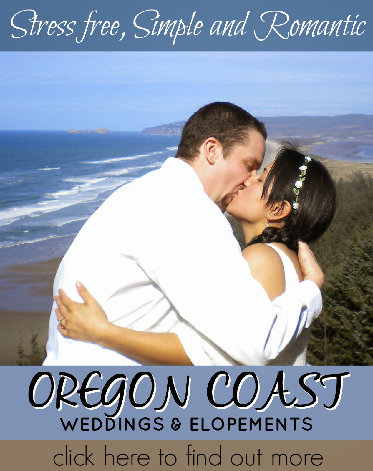http://orcoastweddings.com
