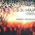 Juwenalia AGH 2015 - będzie się działo!