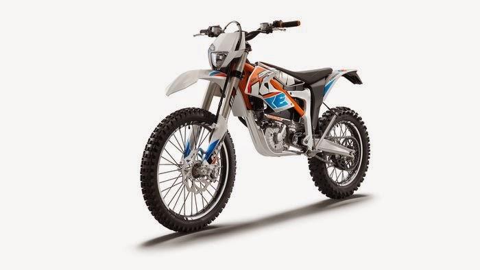 Bike News, Report, Danny MacAskill, KTM motorcycles, Danny MacAskill official ambassador KTM