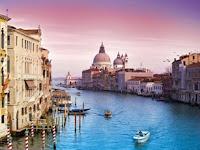 Venice Puzzle