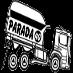 Acessórios e Peças para Caminhões