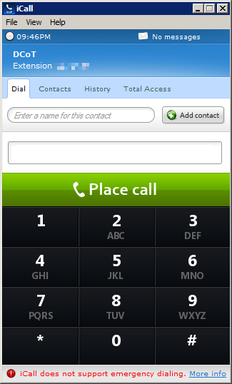 download icall 7 and make calls from pc to phone  u0026 pc to pc