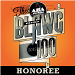 ABA Blawg 100 2012