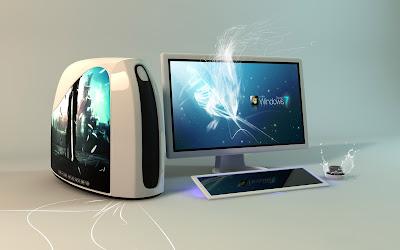 Tải phần mềm máy tính - Tai phan mem may tinh - Dowload phần mềm máy tính - Dowload phan mem may tinh