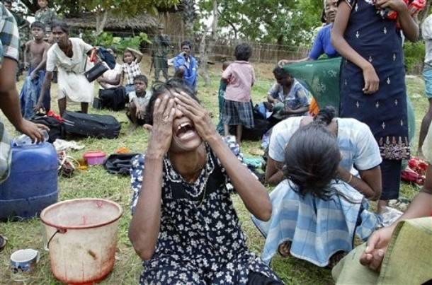 Best sri lankan tamil girl 9
