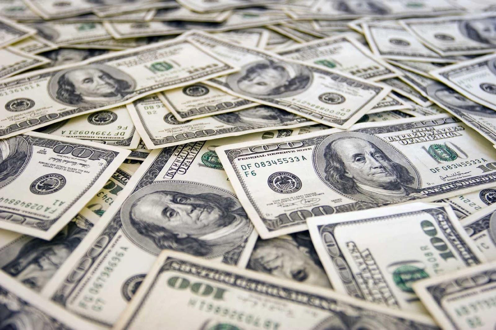 اسعار الدولار في مصر اليوم الخميس 27-3-2017 , الدولار في السوق السوداء