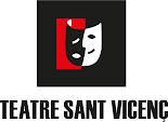 Teatre Sant Vicenç