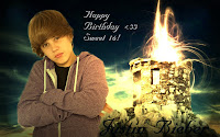 Justin_Bieber_HD_Wallpapers_2011_214254264