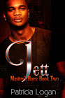 """Jett"" Master's Boys (Book Two) M/M BDSM"