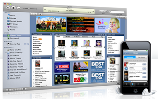 Comment obtenir un compte iTunes US