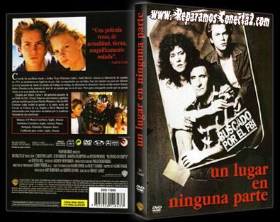 Un Lugar en Ninguna Parte [1988] Descargar cine clasico y Online V.O.S.E, Español Megaupload y Megavideo 1 Link