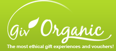 giv Organic