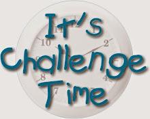 HobbyVision Challenge