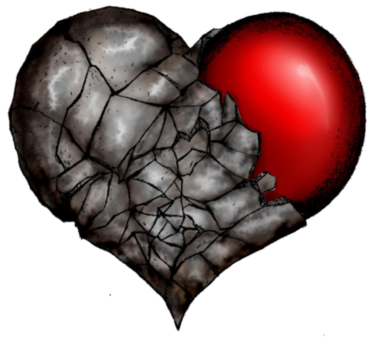 Heart_of_Stone_by_TheComicFan.jpg