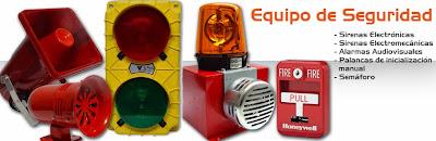 Valor de la caja de alarma de incendio vintage