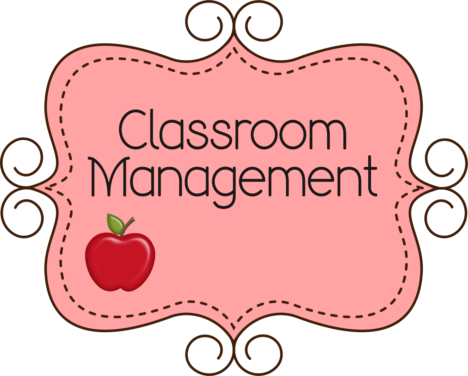 Designing a nurturing classroom environment