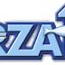 SANYpet Forza 10