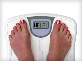 diet,obesitas,vco,shine05
