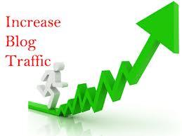 Hasil gambar untuk cara meningkatkan pengunjung website