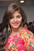 anjali latest glamorous photo gallery-thumbnail-10