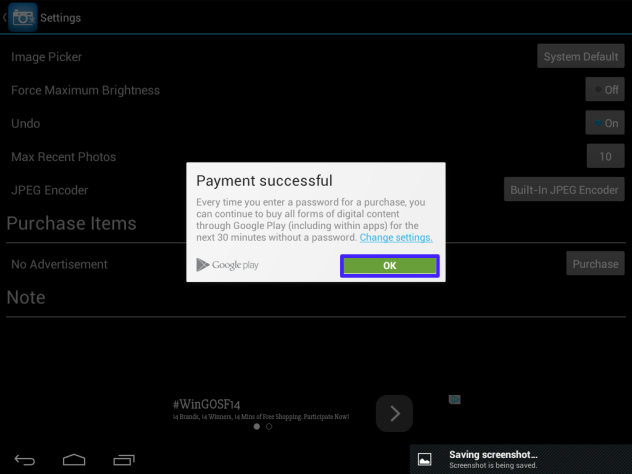 How-To-Make-In-App-Purchases-for-Free-In-Android-Phone-Screenshot-5