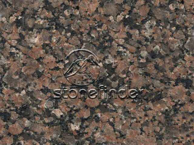 Buy Baltic Green Granite