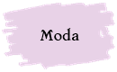 http://edaiseeupensoassim.blogspot.com.br/search/label/moda