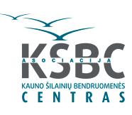 Asociacija Kauno Šilainių bendruomenės centras