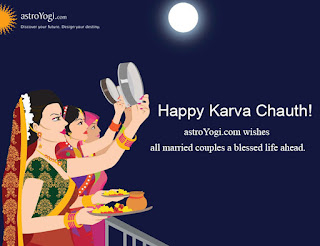 http://www.astroyogi.com/articles/astrologyarticles/know-how-to-perform-karwa-chauth-puja.aspx