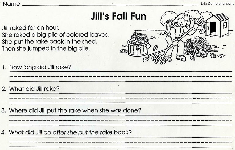 Thanksgiving Worksheets For Middle School Thanksgiving skill ...